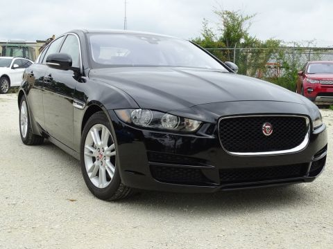 new jaguar cars & suvs for sale charleston sc | mount pleasant