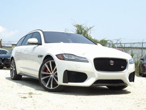 new jaguar xf for sale charleston sc | mount pleasant | summer ville